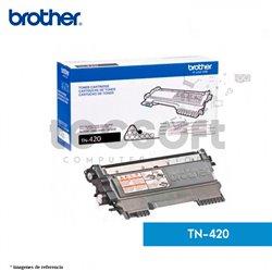 Tinta Original Epson T664