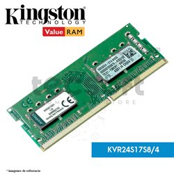 Tarjeta de Red Gigabit 10/100/1000 Mbps D-Link DGE-528T