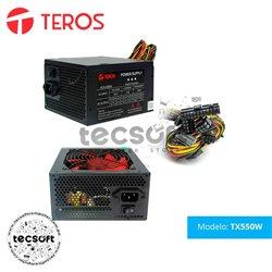 """Laptop 14"""" Toshiba Tecra Z40-C1420LA Ci7 6G/3.30/8/500/W10"""