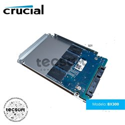 Disco Duro para Notebook Sata3 500Gb WD Blue WD5000LPVX