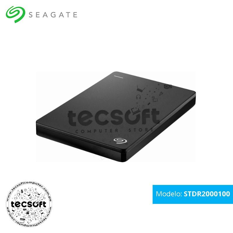 Kit Extensor Powerline WiFi AV500 a 300 Mbps TP-Link TL-WPA4220KIT