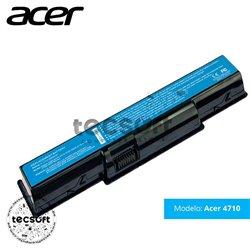Soporte para Tablet KX KCP-020