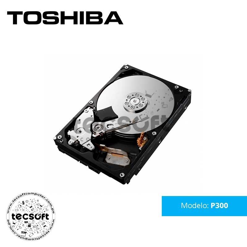Cargador Mini para la Laptop Asus 19V 1.75A