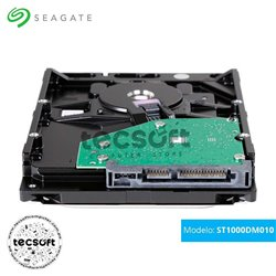 Cargador Mini para la Laptop Dell 19V 1.58A