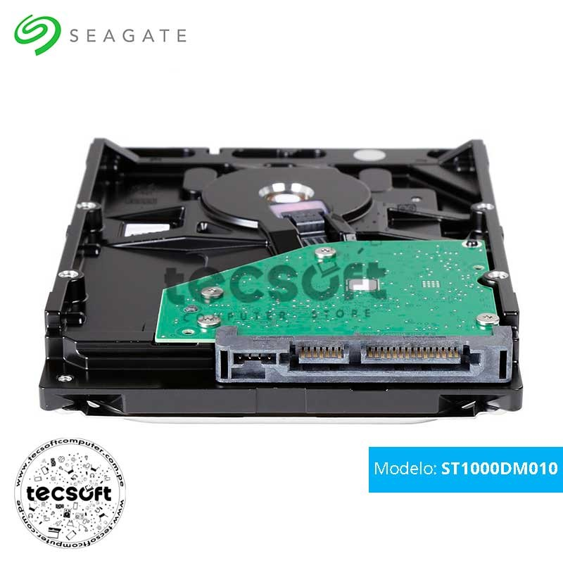 Cargador Mini para la Laptop Dell 19V 1.58A