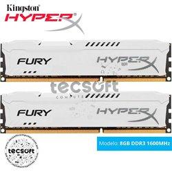 Batería para Laptop HP OA04 4 Celdas