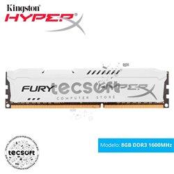 Batería para Laptop HP MU06 6 Celdas