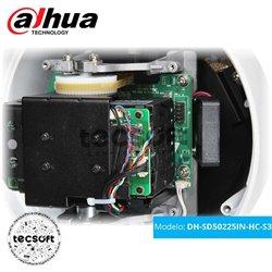 Batería para Laptop HP HSTNN-LB72 6 Celdas