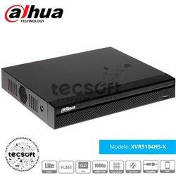 Cargador para Laptop Dell 19.5V 3.34A