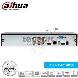 Cargador Mini para Laptop Asus 12V 3A