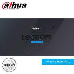 Cargador Mini para Laptop Samsung 19V 3.16A