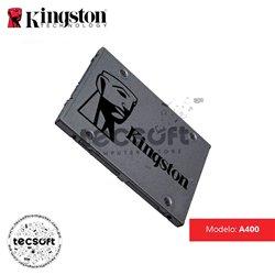 Cargador para la Laptop Lenovo 19V 3.42A