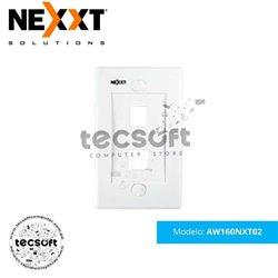 Impresora láser multinacional Samsung Xpress SL-M2070FW