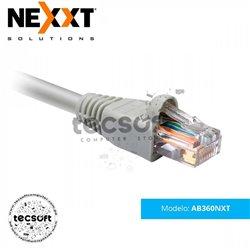 Impresora Láser Samsung Xpress M2020W