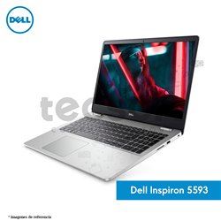 Laptop HP 250 G7 Intel Core i3-7020U 4GB/1TB/15.6""