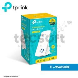 Extensor de Cobertura Wi-Fi Universal a 300Mbps (TL-WA850RE)