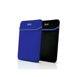 "Funda reversible para tablets hasta 10"" KX KTS-110BL"