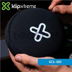 Parlante con micrófono integrado para conferencias LinK360 (KCS-500)