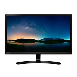 "Monitor 21.5"" Full HD IPS LED LG 22MP58VQ-P"