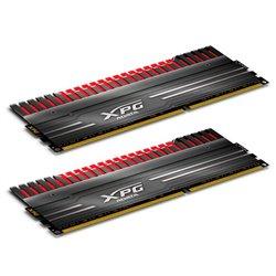 Memoria Ram 8Gb Adata 8Gb DDR4