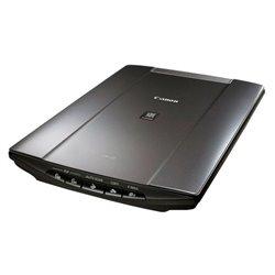 Escaner Canon CanoScan Lide 120