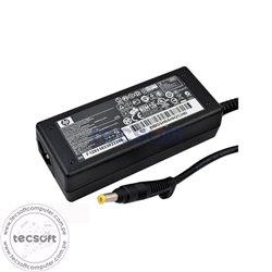 Cargador para la Laptop HP 18.5V 3.5A