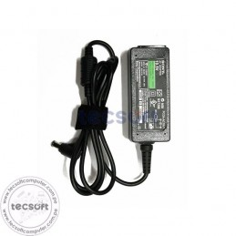 Cargador Mini para Laptop Sony 19.5V 3.9A