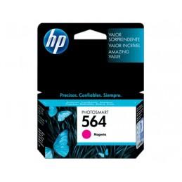 Cartucho de Tinta HP 564...