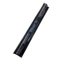 Batería para Laptop HP VI04 4 Celdas