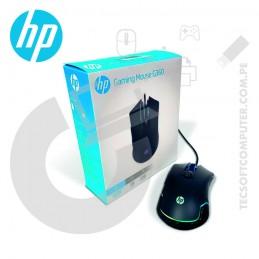 HP G360 RGB PROFESSIONAL...