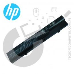 BATERIA PARA LAPTOP HP 420,...