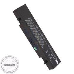 Batería para Laptop Samsung AA-PB9NC6B 6 Celdas