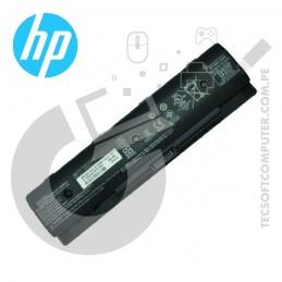 BATERIA PARA LAPTOP HP PI06