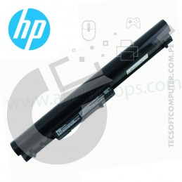 Batería para Laptop HP OA04...