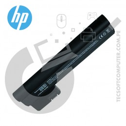BATERIA PARA LAPTOP HP MINI...