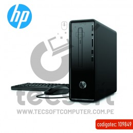 HP - Intel Core i5 I5-8400...