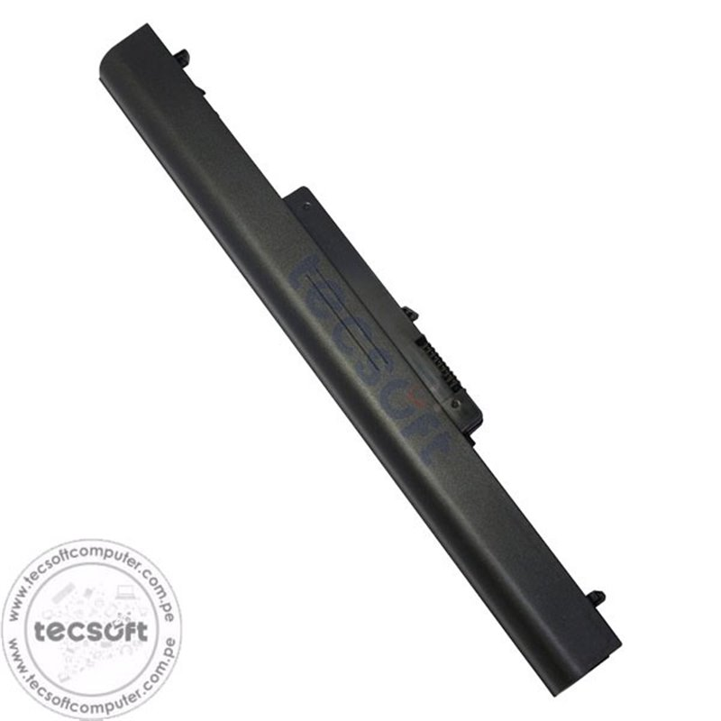 Batería para Laptop HP HSTNN-Q61C 6 Celdas
