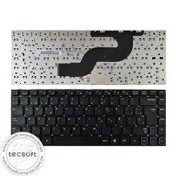 Teclado para Laptop HP Pavilion G7-2000 Series