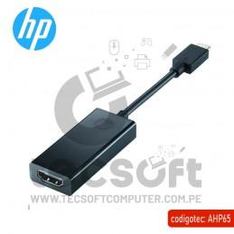 Adaptador HP PAVILION USB-C...