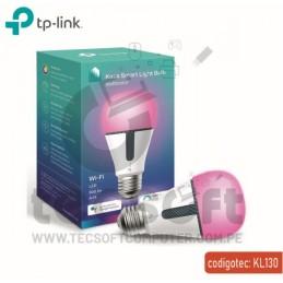 TP-Link KL130 Kasa Smart...