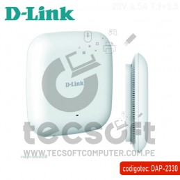 Access Point D-Link...