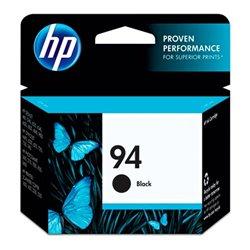 Tinta HP 94 Negro