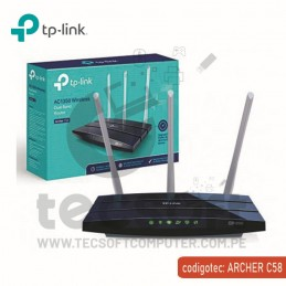 AC1350 Wireless Dual Band...
