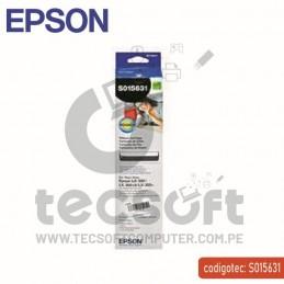 Epson Ribbon LX-350...