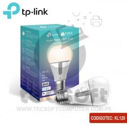 Tp-link Kasa Foco Smart Kl120
