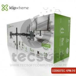 Soporte para monitor LCD/LED