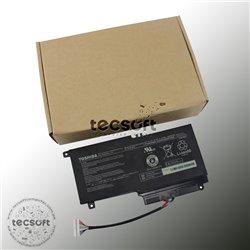 Bateria Toshiba Satellite L55 Pa5107u-1brs