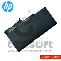 BATERIA HP ELITEBOOK 840 G1...