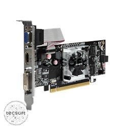 Gigabyte Radeon R5 230 GPU