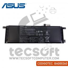 Batería GENÉRICOS Asus...